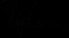 stephen sign